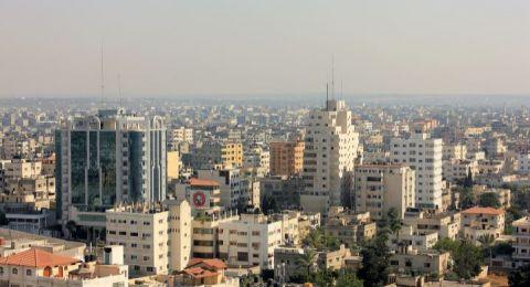 مصادر اسرائيلية: رشقة صواريخ الجمعة أوقفت اتفاق تهدئة كان وشيكًا